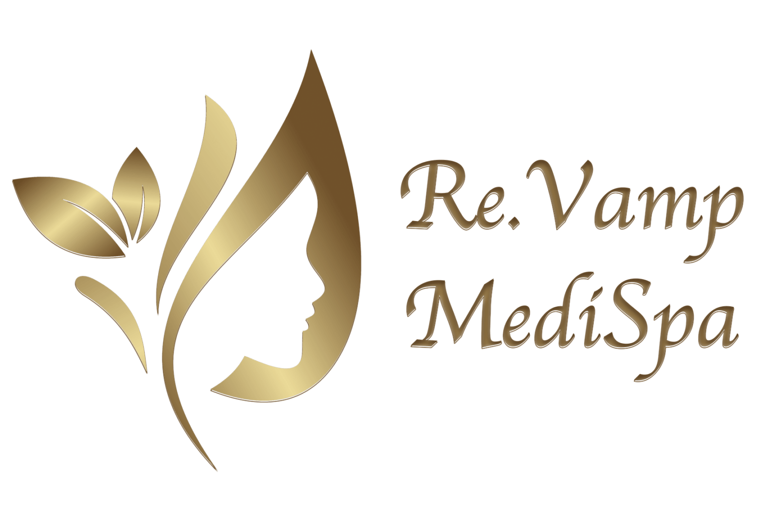 Re.vamp Medi Spa
